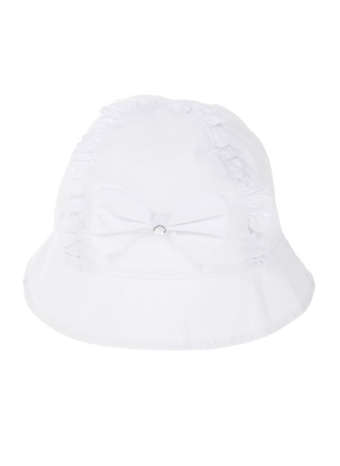 Şapka-Bay Şapkacı